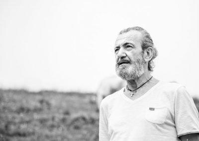 escursionisti-del-gusto-maurizio-montagna-malga-pascolo